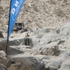 King of the Hammers off-Road Ultra 4 Racing 2017 _433