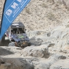 King of the Hammers off-Road Ultra 4 Racing 2017 _434