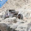King of the Hammers off-Road Ultra 4 Racing 2017 _435