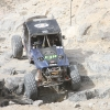 King of the Hammers off-Road Ultra 4 Racing 2017 _436