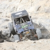 King of the Hammers off-Road Ultra 4 Racing 2017 _437