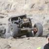 King of the Hammers off-Road Ultra 4 Racing 2017 _438