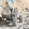 King of the Hammers off-Road Ultra 4 Racing 2017 _439