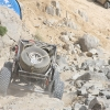 King of the Hammers off-Road Ultra 4 Racing 2017 _440