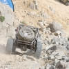 King of the Hammers off-Road Ultra 4 Racing 2017 _441