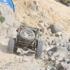 King of the Hammers off-Road Ultra 4 Racing 2017 _442