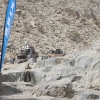 King of the Hammers off-Road Ultra 4 Racing 2017 _443