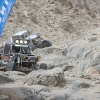 King of the Hammers off-Road Ultra 4 Racing 2017 _444