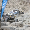 King of the Hammers off-Road Ultra 4 Racing 2017 _445