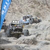 King of the Hammers off-Road Ultra 4 Racing 2017 _446