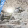 King of the Hammers off-Road Ultra 4 Racing 2017 _447