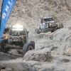 King of the Hammers off-Road Ultra 4 Racing 2017 _448