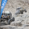 King of the Hammers off-Road Ultra 4 Racing 2017 _449