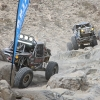 King of the Hammers off-Road Ultra 4 Racing 2017 _450
