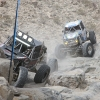 King of the Hammers off-Road Ultra 4 Racing 2017 _451