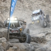 King of the Hammers off-Road Ultra 4 Racing 2017 _452