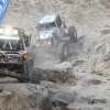 King of the Hammers off-Road Ultra 4 Racing 2017 _454
