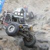 King of the Hammers off-Road Ultra 4 Racing 2017 _455