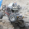 King of the Hammers off-Road Ultra 4 Racing 2017 _457