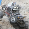 King of the Hammers off-Road Ultra 4 Racing 2017 _458