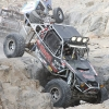 King of the Hammers off-Road Ultra 4 Racing 2017 _459