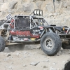 King of the Hammers off-Road Ultra 4 Racing 2017 _463