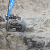 King of the Hammers off-Road Ultra 4 Racing 2017 _464