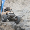 King of the Hammers off-Road Ultra 4 Racing 2017 _465