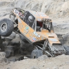 King of the Hammers off-Road Ultra 4 Racing 2017 _468