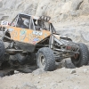 King of the Hammers off-Road Ultra 4 Racing 2017 _469