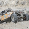 King of the Hammers off-Road Ultra 4 Racing 2017 _471