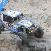 King of the Hammers off-Road Ultra 4 Racing 2017 _472