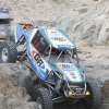 King of the Hammers off-Road Ultra 4 Racing 2017 _473