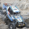 King of the Hammers off-Road Ultra 4 Racing 2017 _474