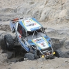 King of the Hammers off-Road Ultra 4 Racing 2017 _476