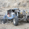 King of the Hammers off-Road Ultra 4 Racing 2017 _477