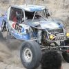 King of the Hammers off-Road Ultra 4 Racing 2017 _479