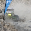 King of the Hammers off-Road Ultra 4 Racing 2017 _480