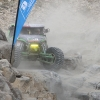 King of the Hammers off-Road Ultra 4 Racing 2017 _481