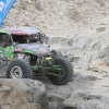 King of the Hammers off-Road Ultra 4 Racing 2017 _482