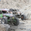 King of the Hammers off-Road Ultra 4 Racing 2017 _483