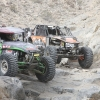 King of the Hammers off-Road Ultra 4 Racing 2017 _484