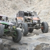 King of the Hammers off-Road Ultra 4 Racing 2017 _486