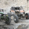 King of the Hammers off-Road Ultra 4 Racing 2017 _487