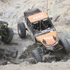 King of the Hammers off-Road Ultra 4 Racing 2017 _488