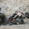King of the Hammers off-Road Ultra 4 Racing 2017 _489