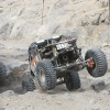 King of the Hammers off-Road Ultra 4 Racing 2017 _490
