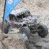 King of the Hammers off-Road Ultra 4 Racing 2017 _491