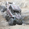 King of the Hammers off-Road Ultra 4 Racing 2017 _492