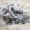 King of the Hammers off-Road Ultra 4 Racing 2017 _493